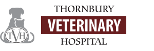 Orthopaedic Veterinary Specialist
